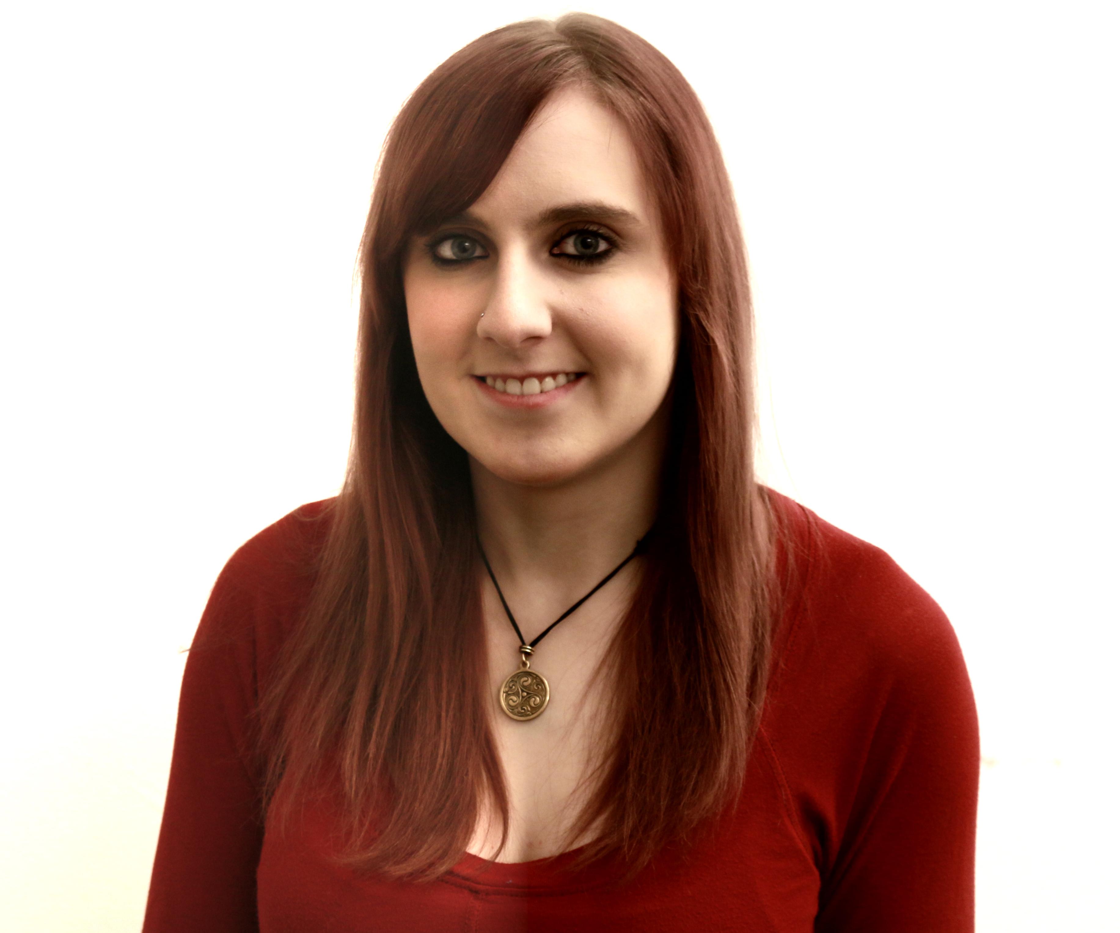 Ashley- Microsoft Office Specialist