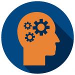 expertise_icon
